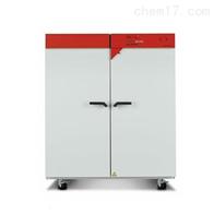 FP720-400V¹干燥箱和烘箱