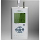 CW-HPC300超薄型手持式尘埃粒子计数器