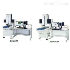 日本三豐標準型CNC影像測量機進口影像儀