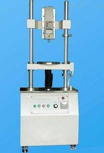 AEV立式电动测试机台