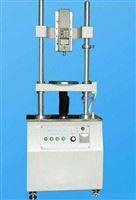 AEV立式电动测试机台AEV立式电动测试机台