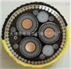 YJV22 动力厂家直供YJV22 8.7/10KV 动力铠装高压电缆