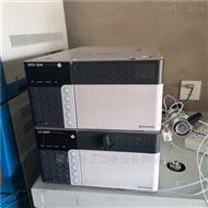 专业回收进口二手液相色谱仪