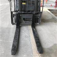 1吨2吨台励福内燃机叉车秤