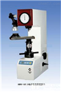 HBRV-187.5上海联尔电动布洛维硬度计宁波专卖