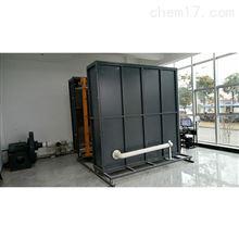 AMC3030門窗性能檢測設備