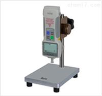 Z2-20S矽橡膠專用按鍵測試儀