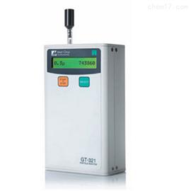 GT-321手持式激光粒子计数器