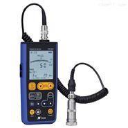 振動測量儀