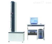 微机电子万能试验机WDW-2宁波办事处