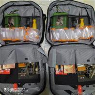便携式查验背包2 智科品牌现场检查