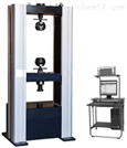 WDW-100100KN微机控制电子式万能材料试验机*