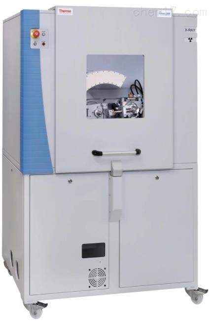 ARL™ EQUINOX 3000/3500X射線衍射儀
