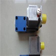 德國P+F倍加福F99傾角測量傳感器