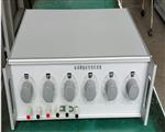 标准模拟应变量校准器DR-7A