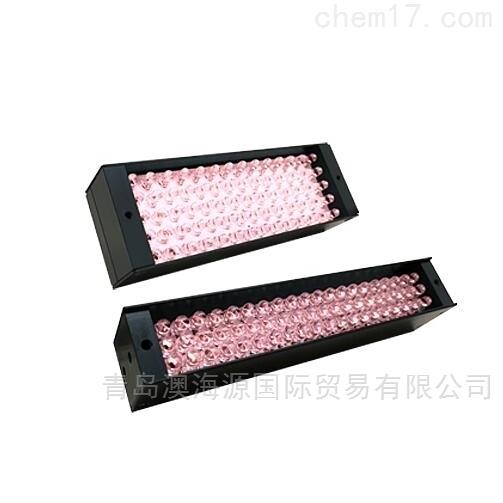 IR1200系红外照明光源日本进口CCS