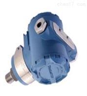 DBYG-3000/ST201扩散硅压力变送器上仪一厂