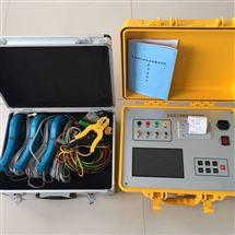 电容电感测试仪工频220V