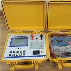 JY电容电感测试仪参数