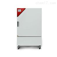 KMF240-230V¹恒温恒湿箱