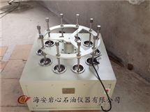 YM-1型自动研磨机