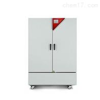 KMF720-230V¹恒温恒湿箱