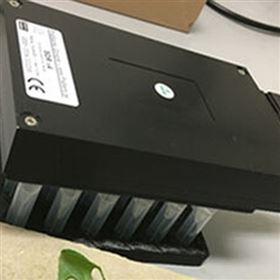 SDR叶片氧气O2消耗测量仪 残氧仪