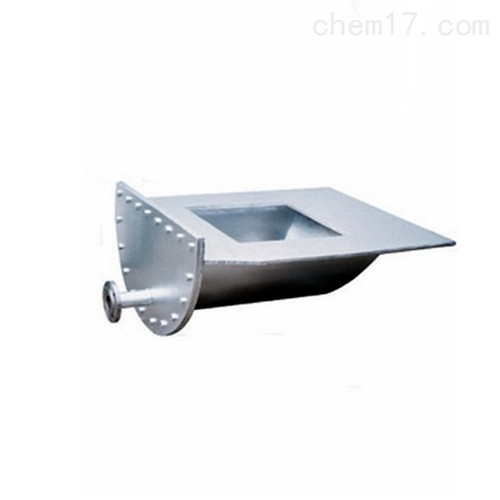 带放水管排污孔品牌