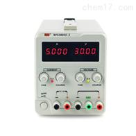 美瑞克RPS3005C-2直流稳压电源