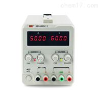 RPS6005C-2直流稳压电源