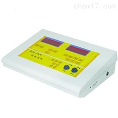 DJS-292C恒电位仪