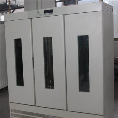 PRX超大型智能人工气候箱