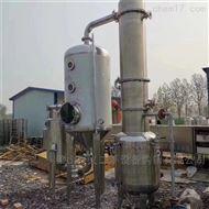 双效、三效二手蒸发器回收