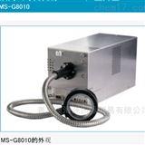 MS-G8010氙气频闪灯光源MS-G221日本SUGAWARA菅原