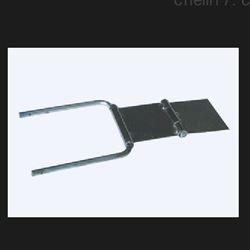 多级管式滑线配件厂家