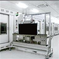 液晶屏老化箱 C3-002  台车推入式