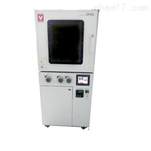 雅马拓日本进口真空干燥箱 全自动程序控制