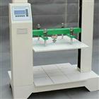 HP-KYJ-06电视机纸箱抗压试验机 空箱堆码试验仪厂家