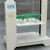 HP-KYJ-06河北纸箱堆码试验/山东纸箱抗压力检测