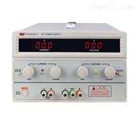 美瑞克RPS3020D-2直流稳压电源