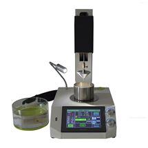 ZFY-269B润滑脂锥入度测定仪