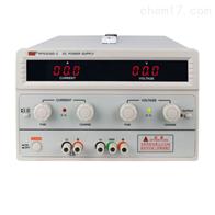 美瑞克RPS3030D-2直流稳压电源