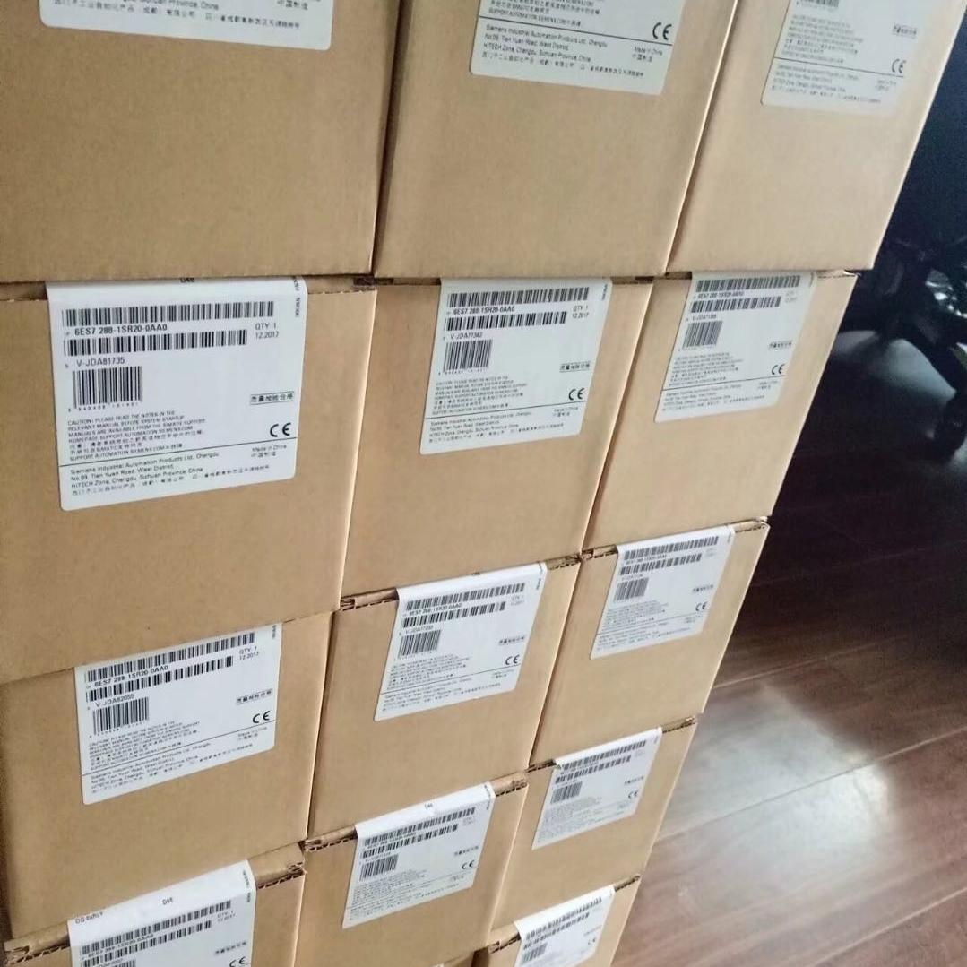 崇左西门子S7-300模块代理商