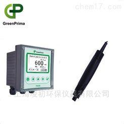 PM8200I氯離子在線檢測儀英國GREENPRIMA