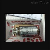 贺德克 Hydac HDA4745-A-400-000传感器
