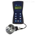 6813手持式风速风量测量仪风速仪