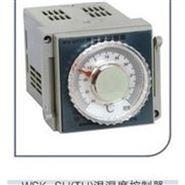 北京单路温度监控器