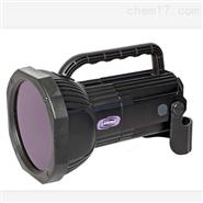 高强度紫外灯