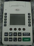 德國Mahr馬爾Marsurf M300表面粗糙度測量儀