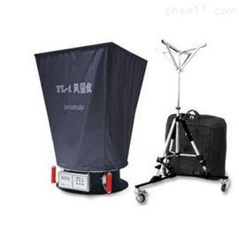 FLY-1B型风量仪风速仪